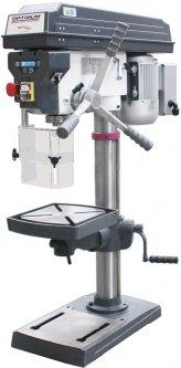 Сверлильный станок настольный Optimum OPTIdrill D 23 PRO/380 В (3003020)