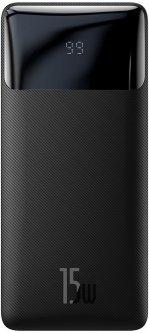 УМБ Baseus Bipow 10000mAh 15W Black (PPDML-I01)