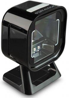 Сканер штрих-кодов Datalogic Magellan MGL1500i Black (MG1501-10231-0200)