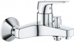 Смеситель для ванны GROHE BauFlow 23601000