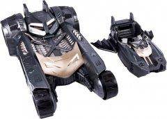 Игровой набор Batman Batmobile 2 в 1 Машинка+лодка (6055295) (778988762233)