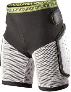 Защитные шорты Dainese 4879880 622 XS