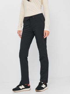 Брюки Columbia Anytime Outdoor Lined Pant 1860201-010 4 (0192290886539)