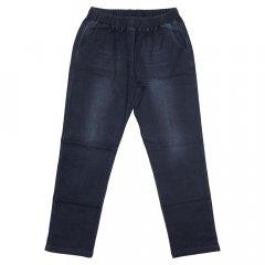 Джинси чоловічі OLSER dz00281903 (66) синій
