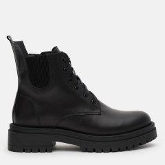 Ботинки Marino Rozitelli 1003-101-20 38 24 см Черные (2080000000185)