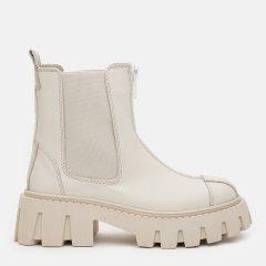 Ботинки Torelle 1-112 39 Бежевые (K_2000000154763)