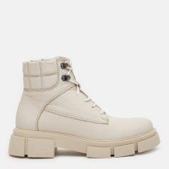 Ботинки Torelle 1-154 38 Бежевые (K_2000000154961)