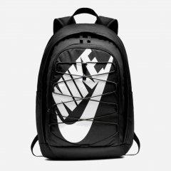 Рюкзак Nike Nk Hayward Bkpk - 2.0 BA5883-013 (193145973466)