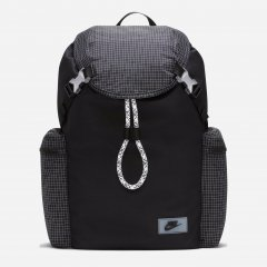 Рюкзак Nike Nk Heritage Rksk - Trl CV1410-010 (194500865839)