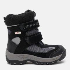 Ботинки Reima 569325-9990 30 (6416134743005)