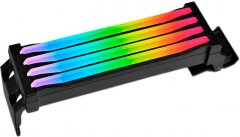 Набор RGB-подсветки ОЗУ Thermaltake S100 DDR4 Memory Lighting Kit (CL-O021-PL00SW-A)