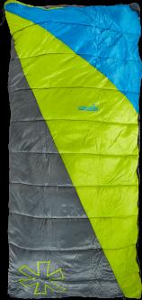 Мешок-одеяло спальный Norfin DISCOVERY COMFORT 200 L (NFL-30228)