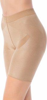 Панталоны Conte X-Press Shorts 17С-103СП 2 р Natural (4810226289853)