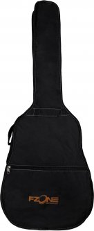 Чехол Fzone FGB41 Dreadnought Acoustic Guitar Bag