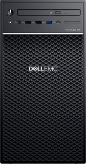 Dell PowerEdge T40 (T40v21)