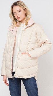 Куртка MR520 MR 202 2386 0220 M Beige (2000099823069)