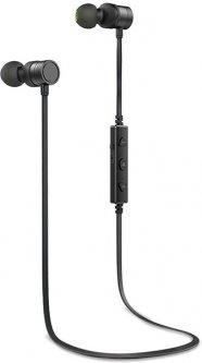 Наушники Awei WT20 Black (FSH88258)