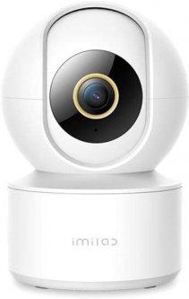 IP-камера Xiaomi iMi Home Security Camera C21 2К (CMSXJ38A)