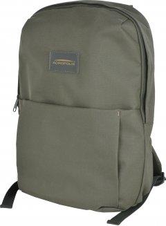 """Рюкзак для ноутбука Acropolis 15.6"""" Khaki (РНБ-3/15х)"""