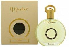 Парфюмированная вода для мужчин M.Micallef Gaiac 30 мл (3760060773173)