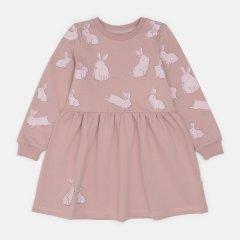 Платье Robinzone 891811 110 см Пудра темная (2115068000003)