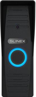 Панель вызова Slinex ML-15HD Black