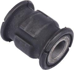 Сайлентблок рулевой рейки JIKIU BH25238 - (KD3132123)