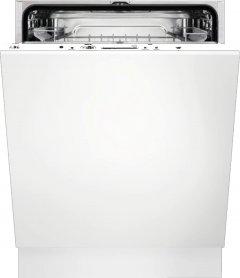 Встраиваемая посудомоечная машина AEG FSR53617Z