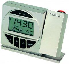 Проекционные часы TFA 981009