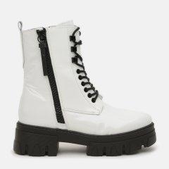 Ботинки Marco Tozzi 2-2-25209-27 123 37 White Patent (4059255906960)