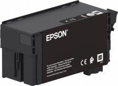 Картридж Epson SC-T3100/5100 80 мл Black (C13T40D140)