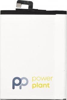 Аккумулятор PowerPlant Xiaomi Mi Max 2 (BM50) 5300 мАч (SM220151)