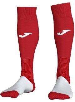 Гетры Joma Professional II M Красные (400392.600_M)