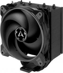 Кулер Arctic Freezer 34 eSports Grey (ACFRE00073A)