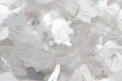 Метафан конфетти Маг2000 30 г Серебристый (5102682201050)