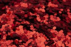 Метафан конфетти Маг2000 40 г Красный (5102682201333)