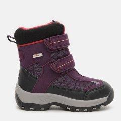 Зимние ботинки Reima 569355-4960 35 (6438429032717)