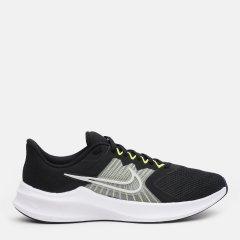 Кроссовки Nike Downshifter 11 CW3411-003 42.5 (9) 27 см (195238315894)