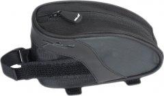 Сумка на раму XLC BA-S61 0.55 л (2501717310)