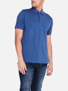 Поло Pierre Cardin 540454-80 3XL Синее