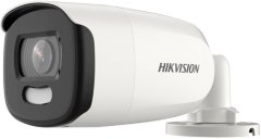 Turbo HD-TVI видеокамера Hikvision DS-2CE10HFT-F28 (2.8 мм)