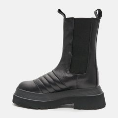 Челси Konors А 21021-06/1/1 39 26.3 Черные (2000000488974)