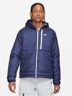Куртка Nike M Nsw Tf Rpl Legacy Hd Jkt DD6857-410 L (195239074844)