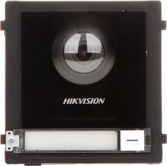 Панель вызова Hikvision DS-KD8003-IME1