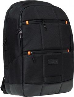 Рюкзак Safari 20-161L Черный (8591662201611)