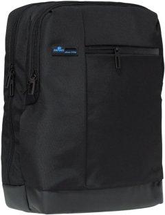 Рюкзак Safari 20-160L Черный (8591662201604)