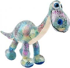 Мягкая игрушка Fancy Динозавр Даки 38.5 см (DRD01B) (4812501169645)