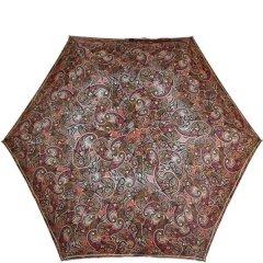 Женский механический облегченный зонт ZEST z55518-5114