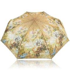 Женский механический облегченный зонт TRUST ztr58475-1633