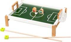 Настольная игра Cubika Футбол (14804) (4823056514804)